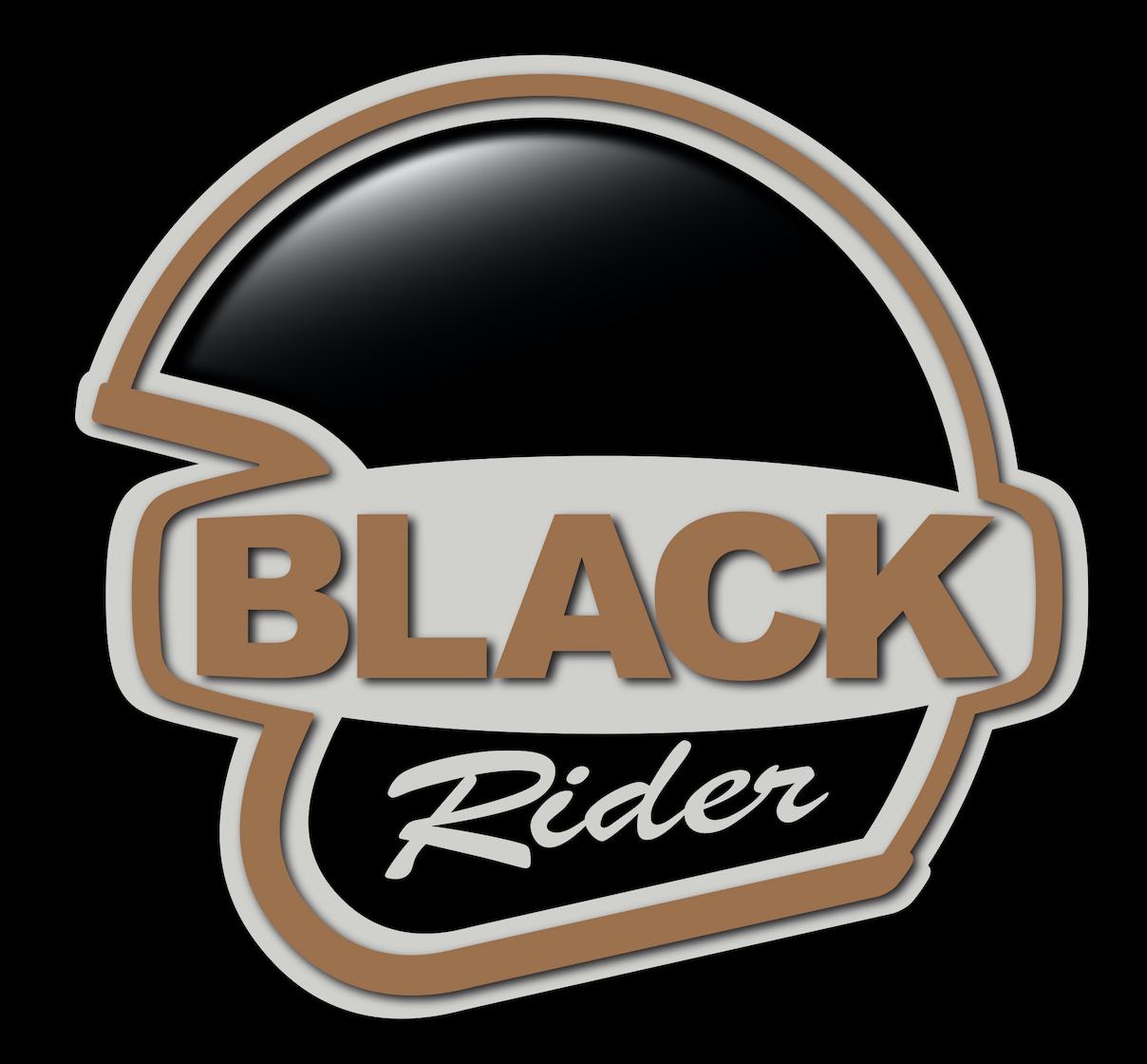 Blackrider.nl
